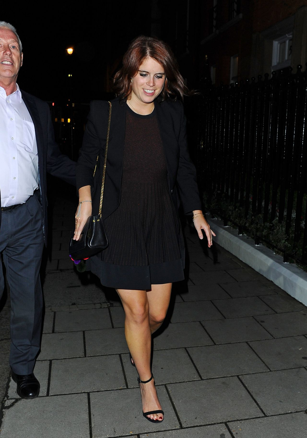 princess eugenie - photo #21