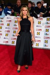 Rachel Stevens - Pride of Britain Awards 2015 in London