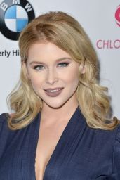 Renee Olstead - A Toast To Emmy