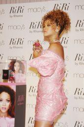Rihanna -