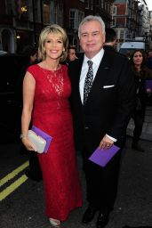 Ruth Langsford - Pride of Britain Awards 2015 in London