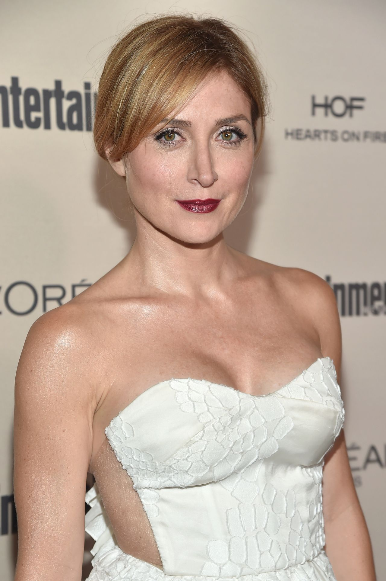 Naked Pictures Of Sasha Alexander 34