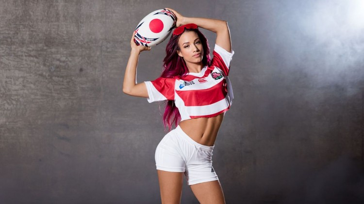 sasha-banks-wwe-rugby-world-cup-divas-photoshoot-september-2015_1