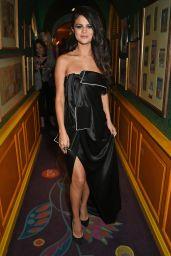Selena Gomez - Annabel
