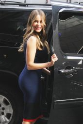 Sofía Vergara at