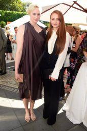 Sophie Turner - 2015 BAFTA Los Angeles TV Tea in Beverly Hills