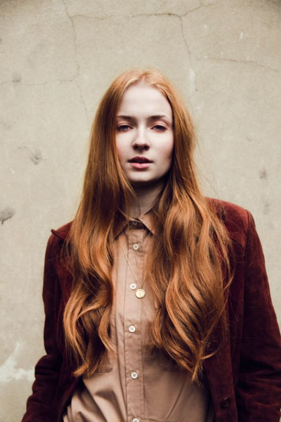 sophie-turner-the-untitled-magazine-girl