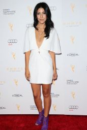 Stephanie Beatriz - Television Academy Celebrates The 67th Emmy Award Nominees in Beverly Hills