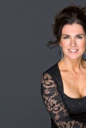 Susanna Reid Wallpapers (+6)