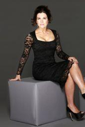 Susanna Reid Wallpapers (+6)