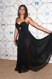 Taraji P. Henson – 2015 Primetime Emmy Awards Fox After Party in Los Angeles