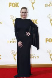 Taryn Manning – 2015 Primetime Emmy Awards in Los Angeles