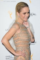 Taryn Manning - Television Academy Celebrates The 67th Emmy Award Nominees in Beverly Hills