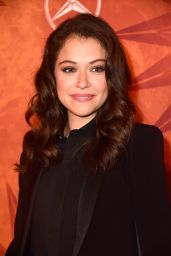 Tatiana Maslany – 2015 Variety And Women In Film Pre-Emmy Celebration in West Hollywood