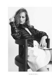 Thairine Garcia - Harper