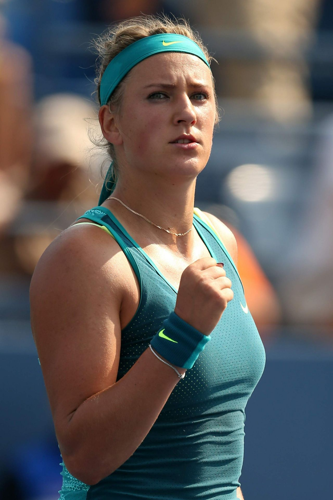 Victoria Azarenka naked (86 foto and video), Pussy, Fappening, Boobs, swimsuit 2017
