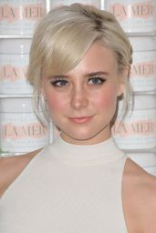 Alessandra Torresani - La Mer Celebrates 50 Years of an Icon Event