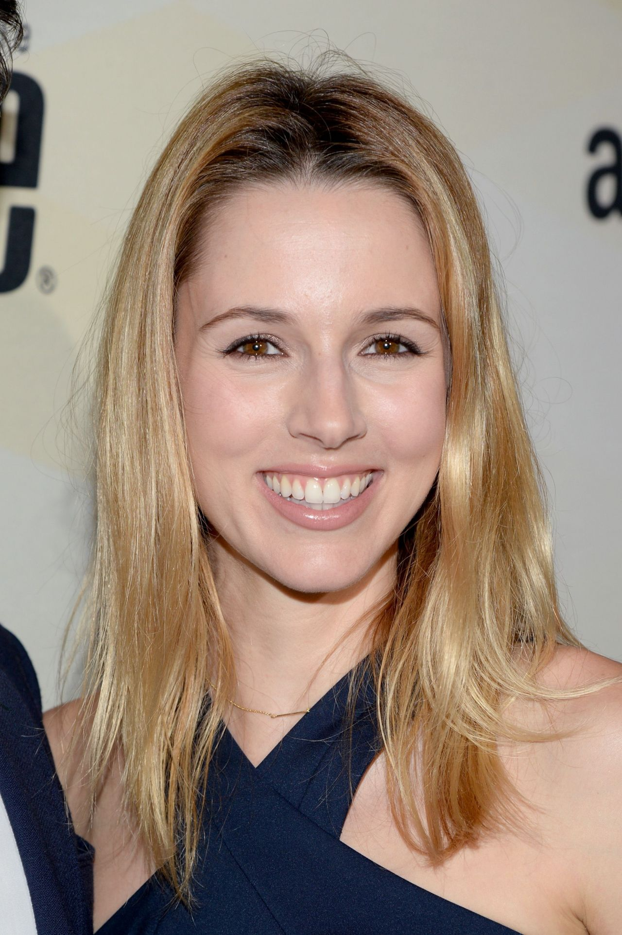 alona tal imdb s th anniversary party in los angeles alona tal imdb s 25th anniversary party in los angeles