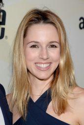 Alona Tal - IMDb