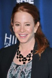 Amy Davidson - Hilarity For Charity