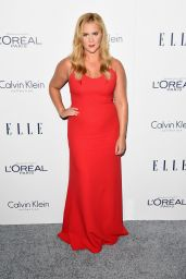 Amy Schumer – 2015 ELLE Women in Hollywood Awards in Los Angeles