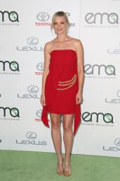 Amy Smart – 2015 EMA Awards in Burbank