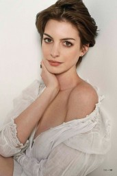 anne-hathaway-esquire-magazine-mexico-october-2015-issue_1