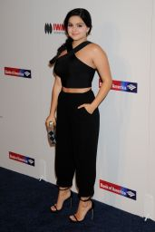 Ariel Winter - 2015 International Women
