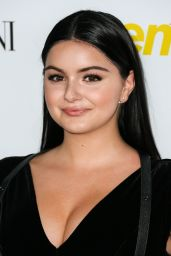 Ariel Winter - 2015 Teen Vogue Young Hollywood Issue Launch Party in Los Angeles