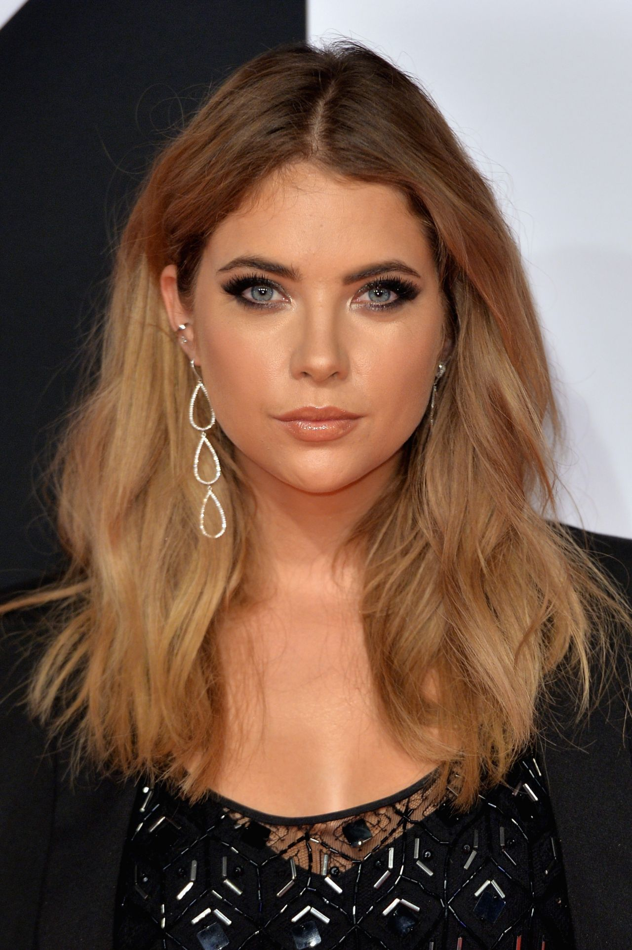 ashley benson - photo #46