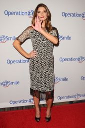 Ashley Greene - Operation Smile