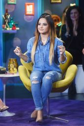 Becky G - MTV