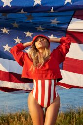 Beyonce - BEAT Magazine October 2015 Photos