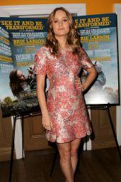 Brie Larson - A24