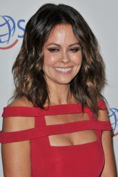 Brooke Burke - Operation Smile