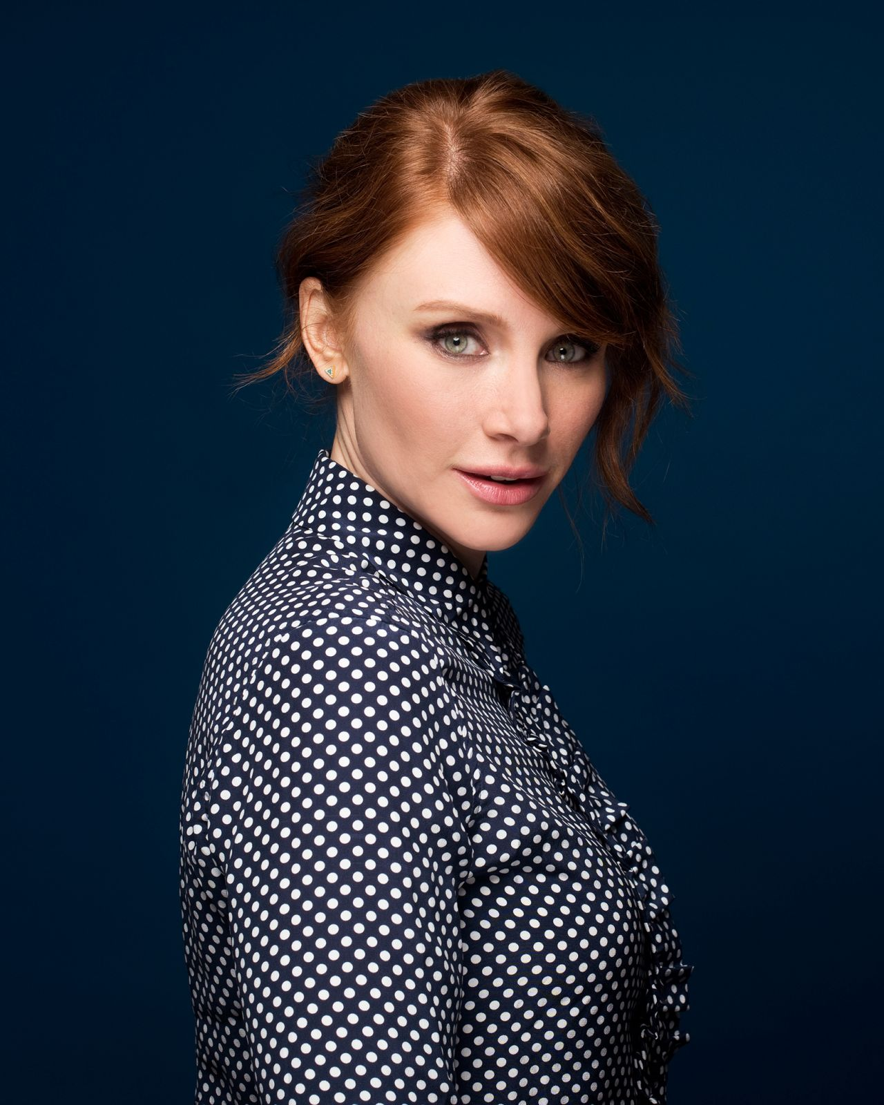bryce dallas howard kinopoisk