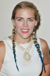 Busy Philipps - Operation Smile