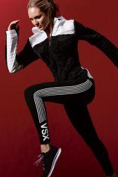 Candice Swanepoel - Victoria