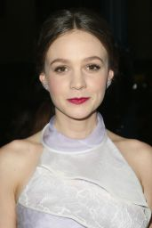 Carey Mulligan - Focus Features