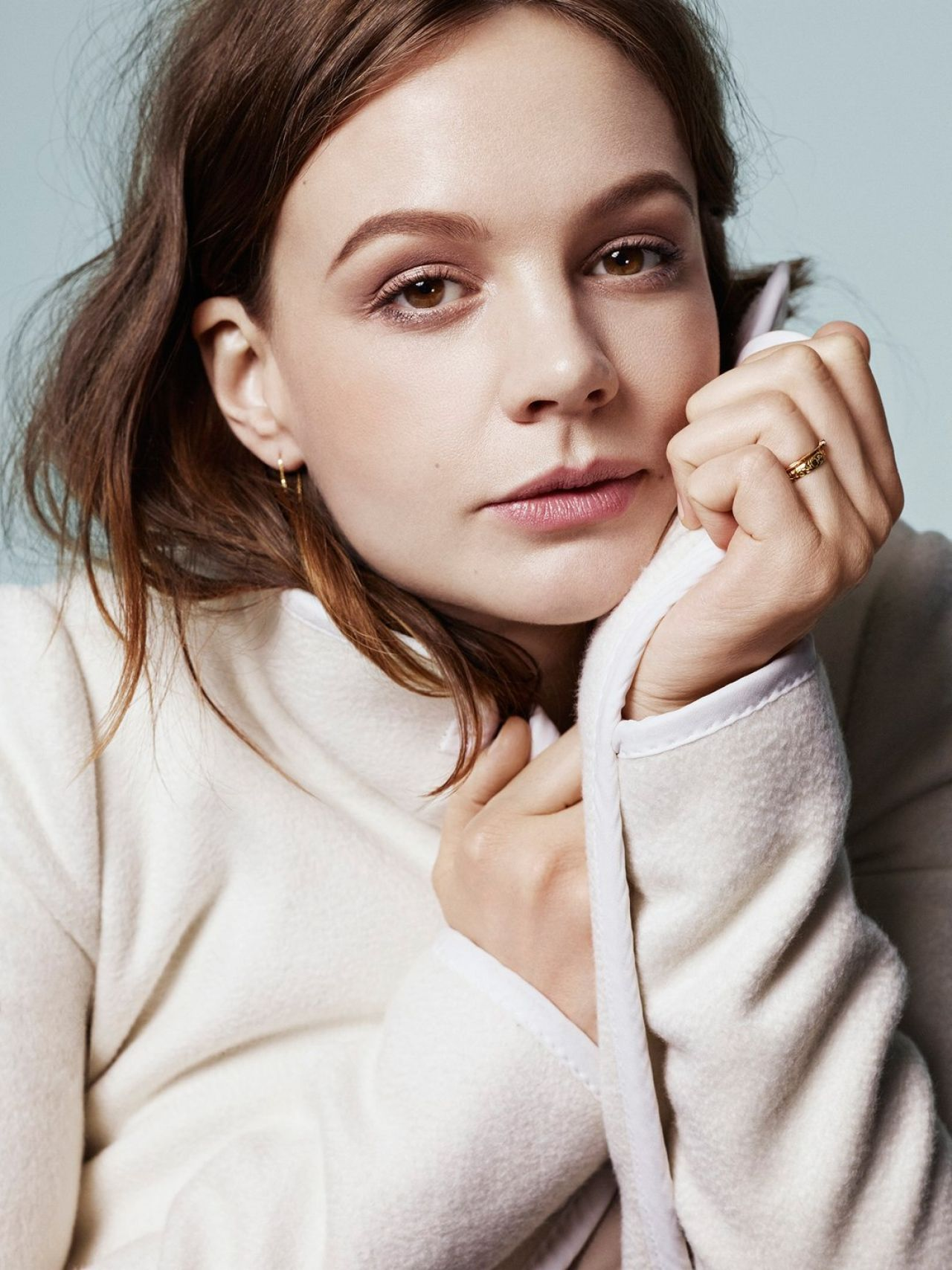 Carey Mulligan - Photo... Carey Mulligan
