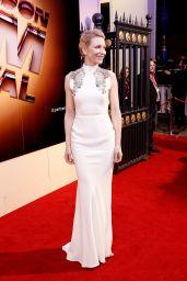 Cate Blanchett - 2015 BFI London Film Festival Awards in London