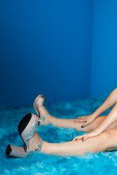 Charli XCX - Photoshoot (2015)