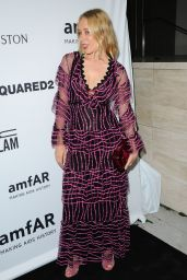Chloe Sevigny – 2015 amfAR's Inspiration Gala Los Angeles in Hollywood