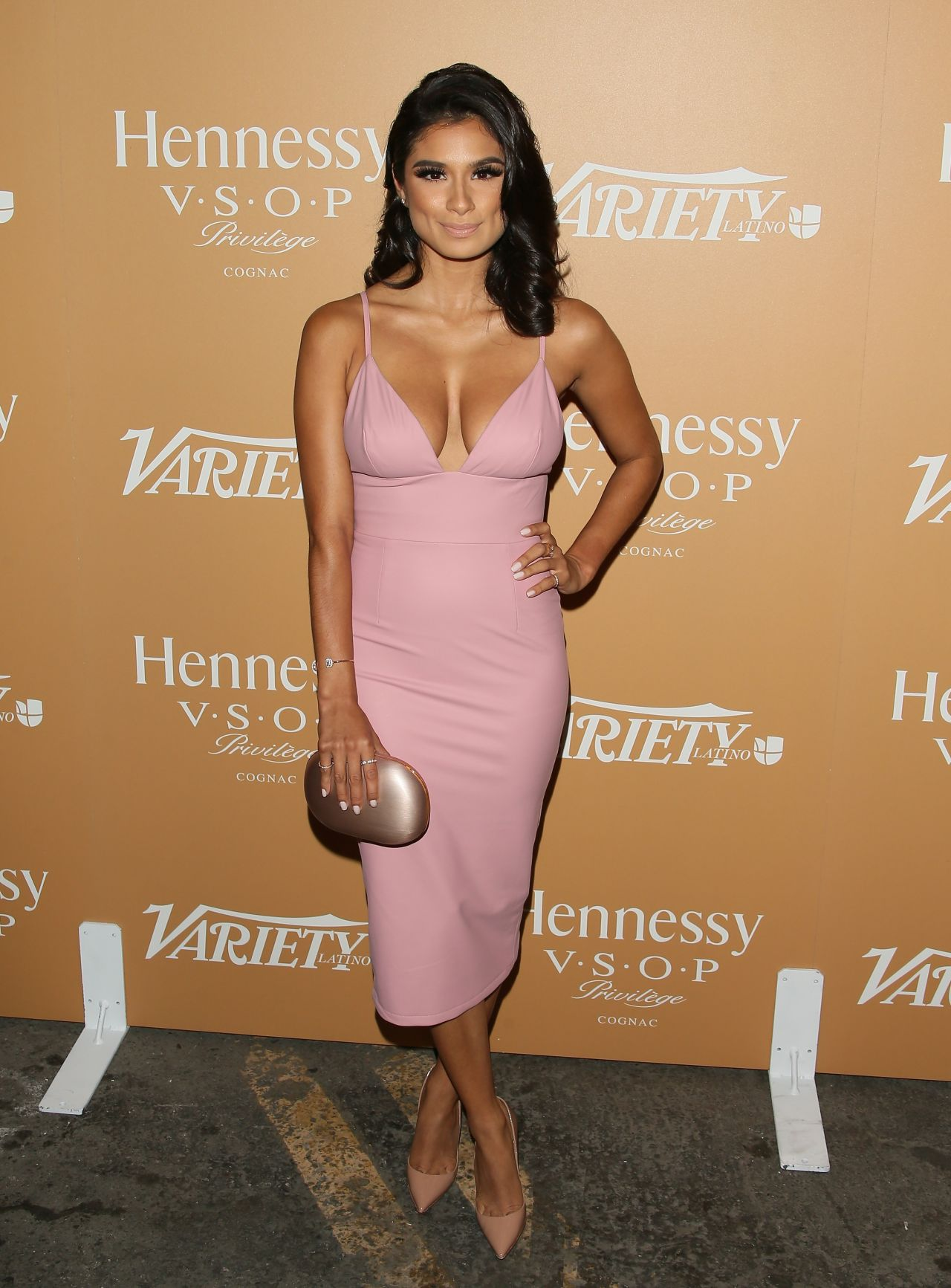 Diane Guerrero Variety Latino S 10 Latinos To Watch