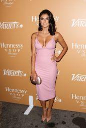 Diane Guerrero - Variety Latino