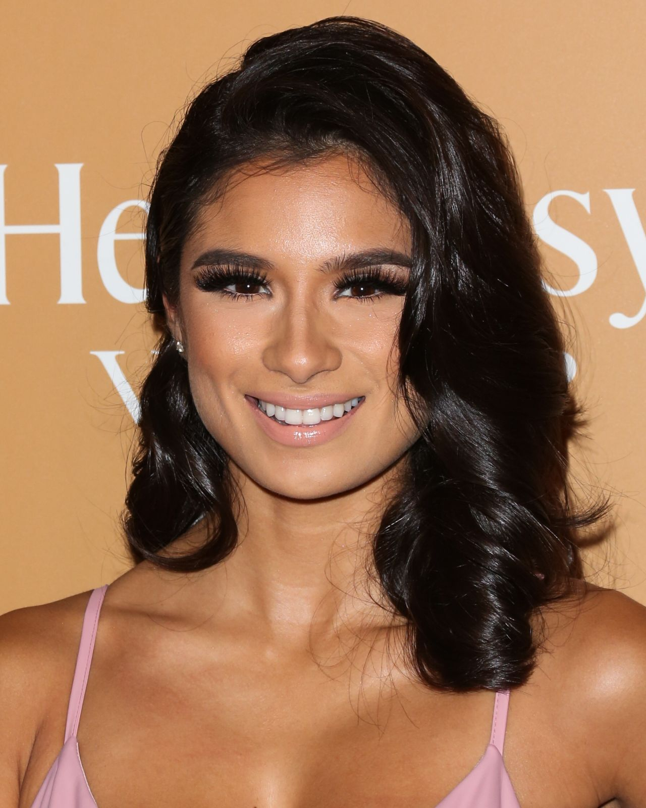 Diane Guerrero Variety Latino S 10 Latinos To Watch
