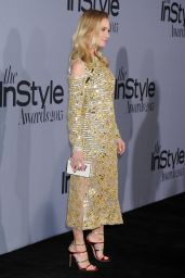 Diane Kruger – 2015 InStyle Awards in Los Angeles