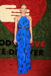 Diane Kruger - God