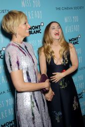 Drew Barrymore -