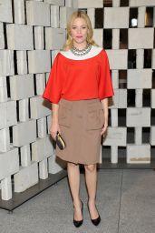Elizabeth Banks - 2015 Hammer Museum Gala in the Garden in Westwood